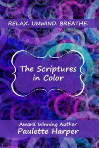 Scriptures of Color